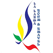 La Lahwa Tour and Travel