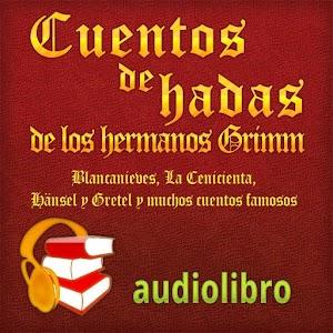 Apk game  Cuentos de Grimm AudioLibro   free download