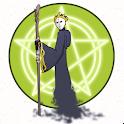 戒色游戏 icon