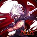 일지매영웅전기3PLUS icon