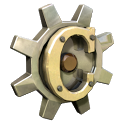 Cogs Demo icon