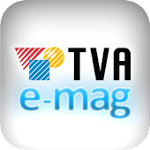 TVA emag for Honeycomb