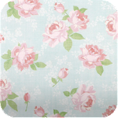vintage flower wallpaper 258