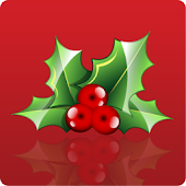 Christmas Ringtones 4