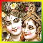 Radha Krishna Live Wallpaper icon