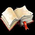 Cool Reader download