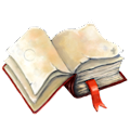 Cool Reader APK Descargar