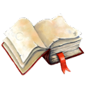 Cool Reader logo