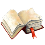 Cool Reader 3.2.29-1