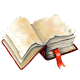 Cool Reader v3.1.2-48