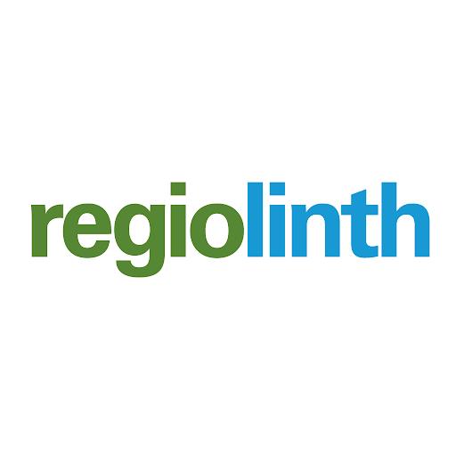 RegioLinth Apk Download 1