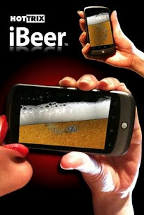 iBeer FREE - screenshot thumbnail
