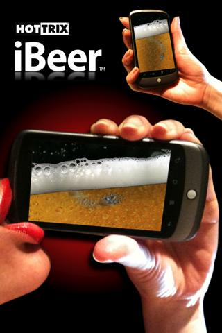 iBeer FREE - screenshot