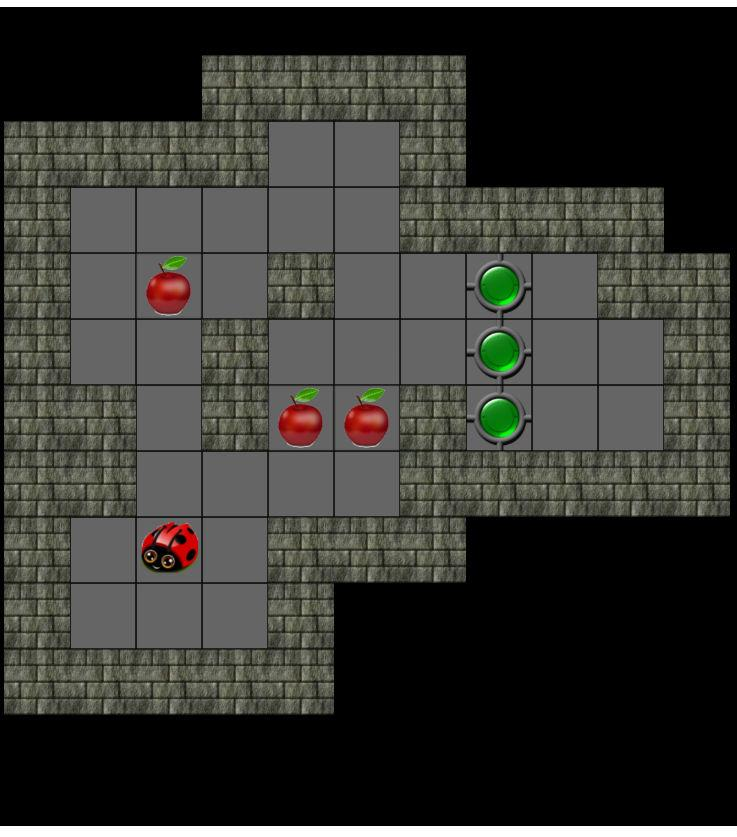 sokoban level 8
