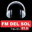 FM DEL SOL 91.9 SAN JUAN