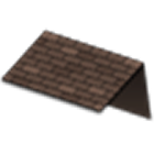 Roofing Materials Calculator icon
