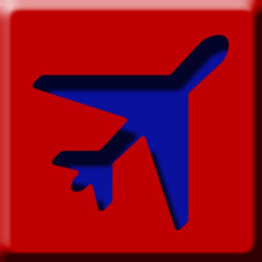 Hazardous Airways 街機 LOGO-阿達玩APP