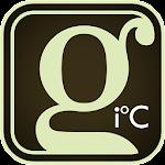i°C mobile