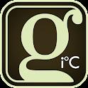 i°C mobile logo