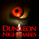 Dungeon Nightmares v1.2