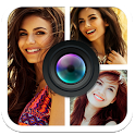 Collage Maker - Photo Effects icon