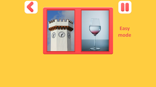 【免費益智App】Recall Challenge-APP點子