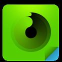 0Watch Widget icon
