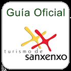 Sanxenxo Guía Oficial icon