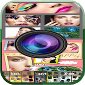 Android Photo and Image Editor