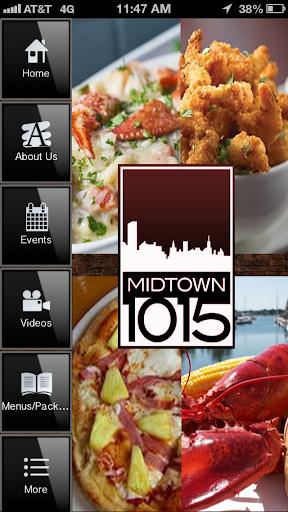 Midtown 1015