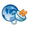 Socket Communication Pro icon