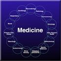 Medicine Book icon