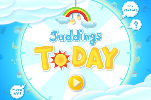 Juddings Today - Juddings今日