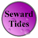 Seward Tide Tables logo