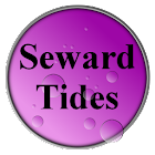 Seward Tide Tables icon