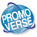 PromoVerse icon