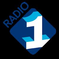 Radio 1 2.10.1