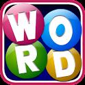 The Wordies - Free word mania icon