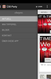 Aviva Heinsberg - screenshot thumbnail