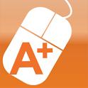 CompTIA A+ 220-701/702 Bundle icon