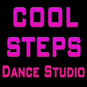 Cool Steps Dance Studio