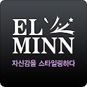 Elminn logo