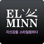 Elminn