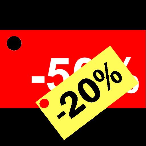 easysales Icon