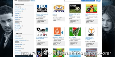 JustinTV-Portada-Fútbol
