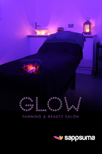 GLOW Beauty- screenshot thumbnail