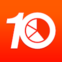 10 Day Presentations icon