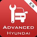 Advanced EX for HYUNDAI