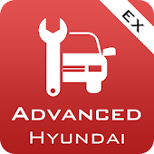 Advanced EX for HYUNDAI