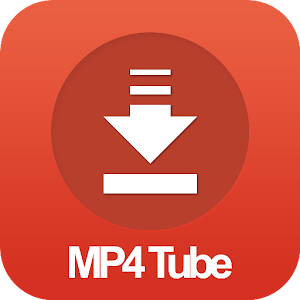 Mp4 Tube | Download Video Free
